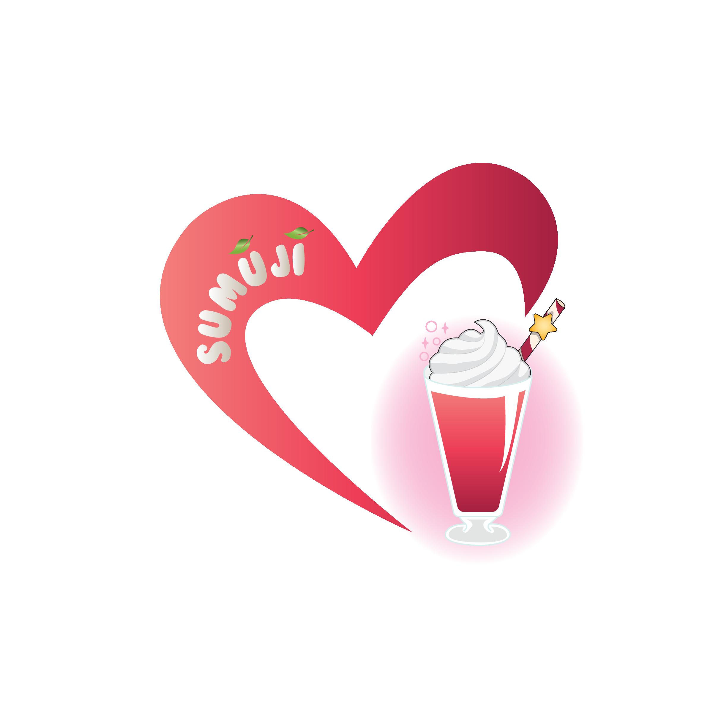 Sumuji Logo