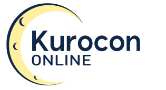 Kurotsuki Convention Online